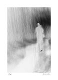 Rain 5341 Limitierte Auflage von Florence Delva