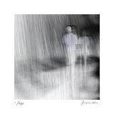 Rain 5334 Særudgave af Florence Delva