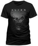 Alien Covenant - Head Bluse