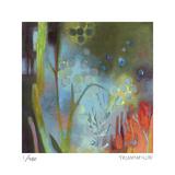 Retro Imaging Limited edition van Megan Triantafillou