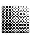 0 to Zero Prints by Simon C. Page