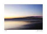 Santa Monica 4610 Limitierte Auflage von Florence Delva