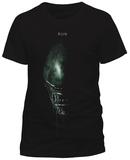 Alien Covenant - Run Vêtement
