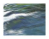 Rain on Tide Plakater av Margaret Juul