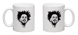 Role Model Cole Mug Mug