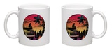So Cal Jam Sessions Mug Mug