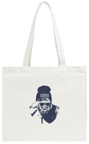 Harambe Hipster- 1999 Tote Bag Tote Bag