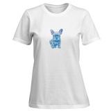 Womens: Frenchy T-Shirt Shirts