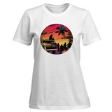 Womens: So Cal Jam Sessions T-Shirt T-shirts
