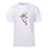 Go-Go Dancing Silhouette T-Shirt T-shirts