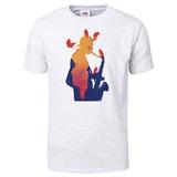 Golden Hour Jazz T-Shirt Shirt