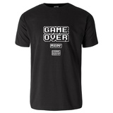 Game Over Man! T-Shirt T-shirts