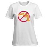 Womens: Dump The Doo T-Shirt T-shirts