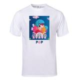 Glitzy Pop T-Shirt T-shirts