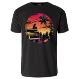 So Cal Jam Sessions T-Shirt T-shirts