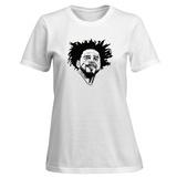 Womens: Role Model Cole T-Shirt T-shirts