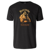 Harambe our Hero T-Shirt T-Shirt