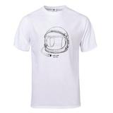 1921-2016 - Mercury Helm T-Shirt T-shirts