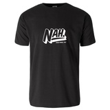 Nah.- Rosa Parks, 1955 (On Black) T-Shirt T-shirts