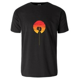 Music of the Earth T-Shirt T-shirts