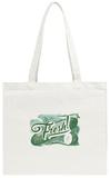 Fresh - Cucumber Tote Bag Tote Bag
