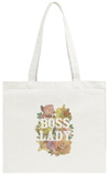 Boss Lady Tote Bag Tote Bag