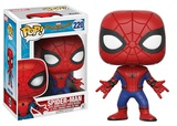 Spider-Man: Homecoming POP Figure Lelu