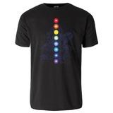 Musical Alignment T-Shirt T-Shirt