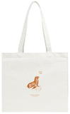 Phocidae Approbare Tote Bag Tote Bag