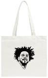 Role Model Cole Tote Bag Tote Bag
