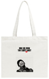 One Kid Over The CudiS Nest Tote Bag Tote Bag