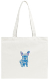 Frenchy Tote Bag Tote Bag