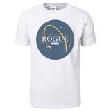 NASA Retro Rogue-1 T-Shirt T-Shirt