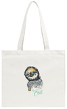 Remember To Chill Sloth Tote Bag Tote Bag