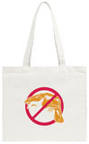 Dump The Doo Tote Bag Tote Bag