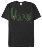 Spider-Man: Homecoming - Vulture Wings T-shirts
