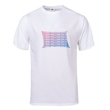 1-800-Pillowtalk (Purple) T-Shirt T-shirts