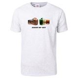 Vintage Boxing T-Shirt Shirts