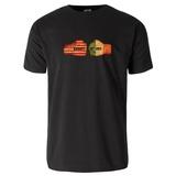 Vintage Boxing T-Shirt T-Shirt
