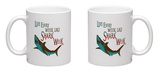 Shark Week Every Week Mug Mug
