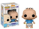Rugrats - Tommy Pickles POP Figure Toy
