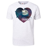 Nice Shark T-Shirt Shirts