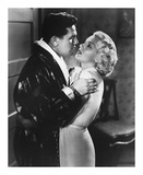 Lana Turner 1946 'The Postman Always Rings Twice' A Prints by  Hollywood Historic Photos