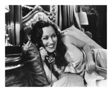 Gloria Swanson 1931 Tonight or Never Posters by  Hollywood Historic Photos