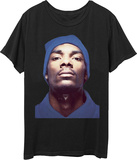 Snoop Dogg - Snoop T-shirts