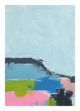 Landscape No. 100 Prints by Jan Weiss