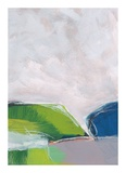 Landscape No. 94 Prints by Jan Weiss