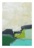 Landscape No. 99 Prints by Jan Weiss