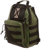 Halo - Mini Sling Backpack Backpack