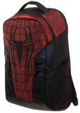 Marvel's Spider-Man - Logo Backpack Backpack